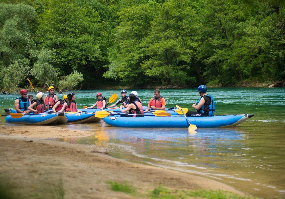 Štrbački buk - jedno od najljepših mjesta u BiH, ali i šire